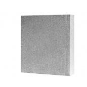 Фасадний блок Betol 600х400 мм монолітний