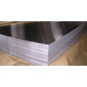 Лист нержавеющий сталь 12х18н10т 0,7х1000х2000 мм