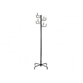 Вішалка підлогова Новий стиль Cactus
