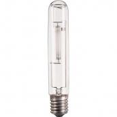 Лампа натриевая ДНАТ Lightoffer SL 220v 150W Е40 2000K (150 SL-E40)