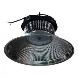 Світильник Cobay LED 120W для високих прольотів IP65