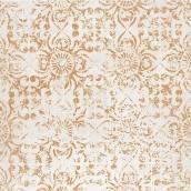 Декор ZEUS CERAMICA CEMENTO 45x45 см BIANCO ZWXF1D