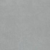 Плитка керамогранит ZEUS CERAMICA CEMENTO 60x60 см GRIGIO ZRXF8