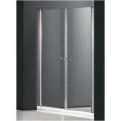 Душевые двери Atlantis ACB-30-80 80х190