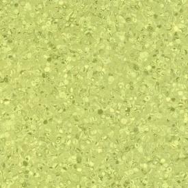 Комерційний лінолеум Graboplast Fortis товщина 2 мм34/42 клас 2x20 м Kiwi