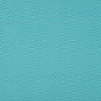 Шторка затемняющая Designo ZRV R4/R7 DE 07/09 E AL 2-V23