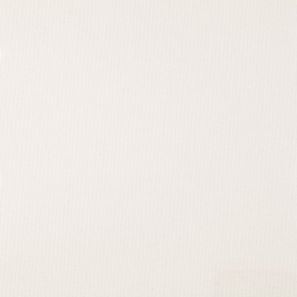 Шторка тканевая Designo ZRE R4/R7 DE 07/11 M AL 1-R01