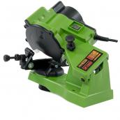 Верстат для заточування ланцюгів бензопил ручної ProCraft SK-1000