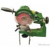 Станок для заточки цепей бензопил ручной Монолит ТЦ 2-700