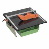 Електричний плиткоріз ProCraft PF-1000/180