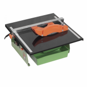 Электрический плиткорез ProCraft PF-1000/180