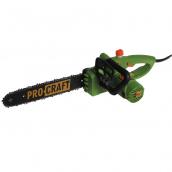 Електропила ProCraft K1800