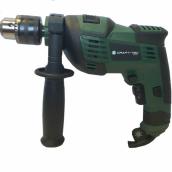 Электродрель Craft-tec PXID-243