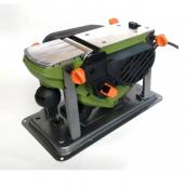 Електрорубанок переворотный ProCraft PE-1650