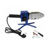 Паяльник для пластикових труб Витязь ППТ-1600