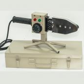 Паяльник для пластикових труб Элпром ЭППТ-1550