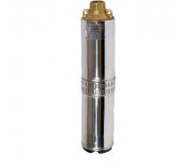 Скважинный насос Водолей БЦПЭ-0,5-25У
