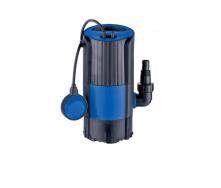 Погружной дренажный насос WERK SPM-10H 73000