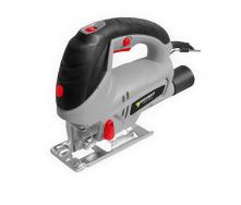 Электрический лобзик Forte JS 900 AQVP