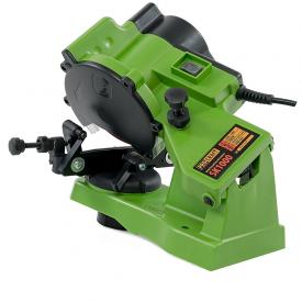 Станок для заточки цепей бензопил ручной ProCraft SK-1000