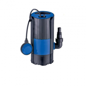 Заглибний дренажний насос WERK SPM-10H 73000