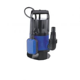 Заглибний дренажний насос Werk SPD-10H для брудної води