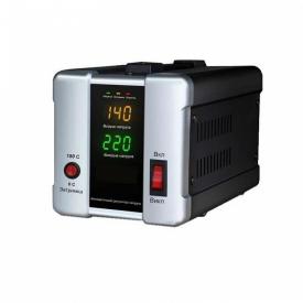 Стабілізатор напруги Forte HDR-1000