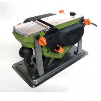 Электрорубанок переворотный ProCraft PE-1650