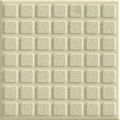 Плитка Zeus Ceramica Avorio (z3xa100s)