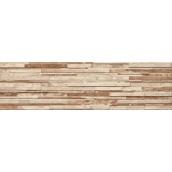 Плитка Cerrad Zebrina Beige 6682 18х60 см