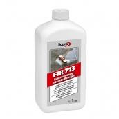Сильнодіючий засіб керамограніта Sopro FIR 713 1 л