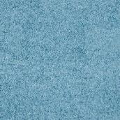 Ковролин ITC Caprice Тафтинговый DZ280.072TI4 голубой