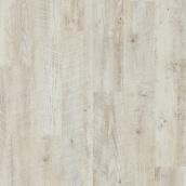 ПВХ плитка IVC Moduleo Impress Castle oak сірий 55152