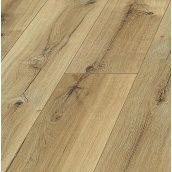 Ламинат Kronopol 7506 Parfe Floor Narrow 4V Дуб Болонья 10х159х1380 мм