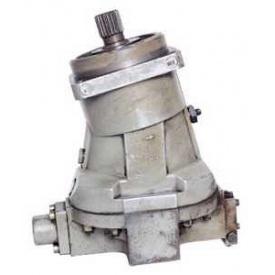 Гідромотор аксіально-поршневий регульований НТЦ Редуктор 303.56 80 л/хв