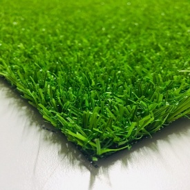 Искусственная трава Betap Roland 16 мм