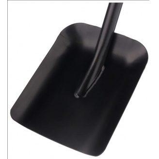 Лопата совкова без держака