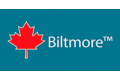 Бітумна черепиця Biltmore