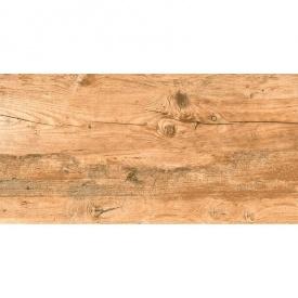 Плитка керамогранит Benison Timber Wenge mat 600х1200 мм