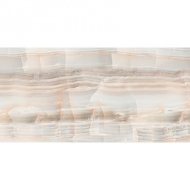 Плитка керамогранит Anka Asi pol бежевая 600x1200 мм