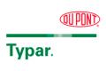 Геотекстиль Typar