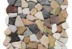Кам'яна кладка