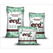 Торфяной субстрат ECO PLUS Универсальный 50 л