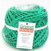 Кембрик для подвязки растений GrondMeester 3 мм 180 пог. м