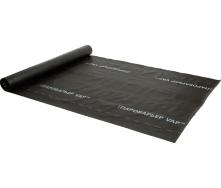 Супердиффузионная мембрана JUTA Паробарьер VAP 1,5х50 м