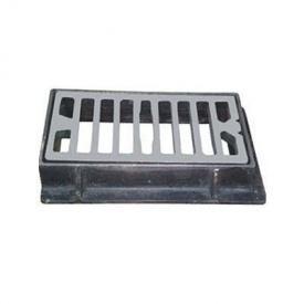 Дощоприймач чавунний ДМ 2 т (4.03) (IMPA420)