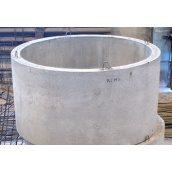 Кольцо канализационное 0,9 х 2,2 м