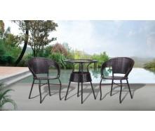 Комплект садовой мебели АМФ Catalina