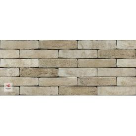 Цегла ручного формування Nelissen Bricks Cap Gris Nez WV50 210x100x50 мм