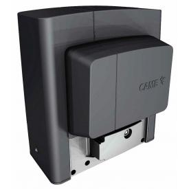 Комплект автоматики CAME BК-1200 для откатных ворот весом до 1200 кг
